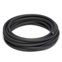 RADNOR® 1/0 Flexible Welding Cable 50' HD Shrink Pack